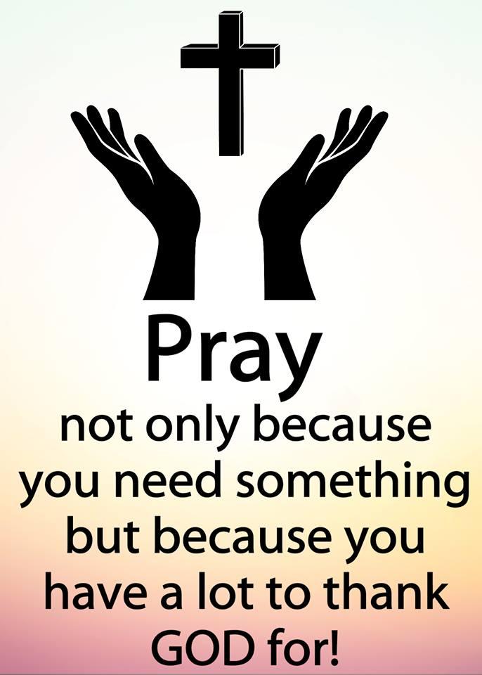 Free pray100.jpg phone wallpaper by tribeca