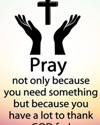 pray100.jpg