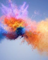 Colors Huawei Honor