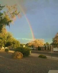 RAINBOW NM.jpg