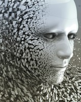 Human Disintegration