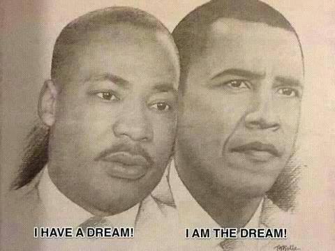 Free DREAMS.jpg phone wallpaper by tribeca