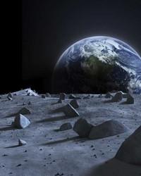 ayo ikuti kontes luar angkasa ini..jpg wallpaper 1