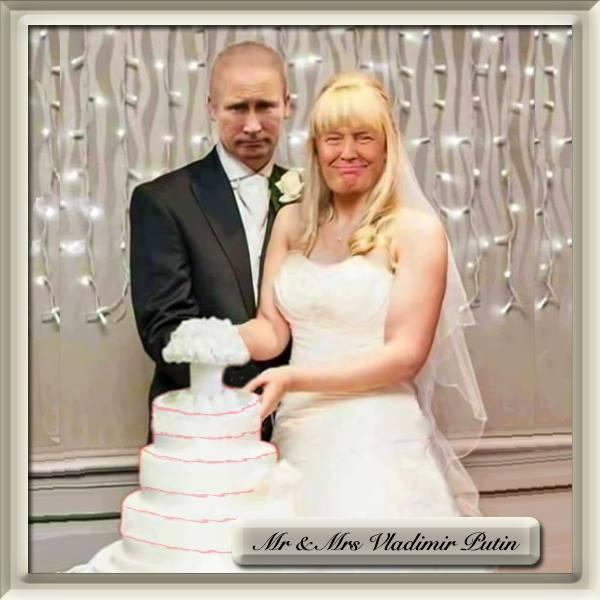 Free newlywed.jpg phone wallpaper by tribeca
