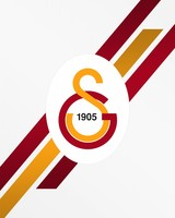 Galatasaray wallpaper 1