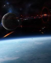 space war..jpg