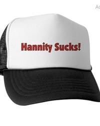 hannity_sucks
