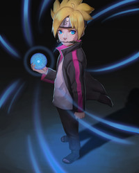 __uzumaki_boruto_boruto_naruto_the_movie_and_naruto_drawn_by_qian_yi__sample-c08b99866140a81ef209789