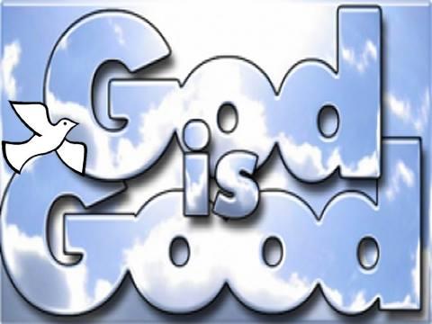 Free godluv.jpg phone wallpaper by tribeca