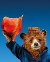 Paddington 2 Bear