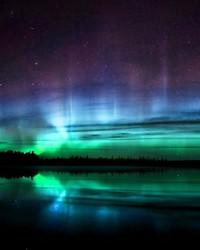Aurora Borealis..jpg