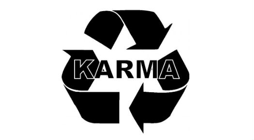 Free karma.jpg phone wallpaper by tribeca