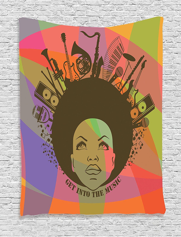 Free music22.jpg phone wallpaper by tribeca