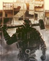 Tom Clancys Rainbow Six Siege 25 Million Users