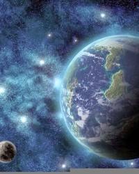 planet earth space wallpaper for kid education..jpg