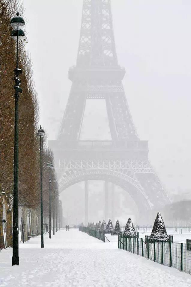 Free PARIS.jpg phone wallpaper by tribeca
