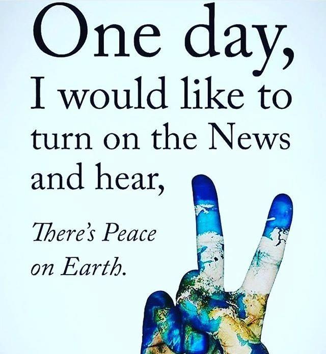 Free PEACE.jpg phone wallpaper by tribeca