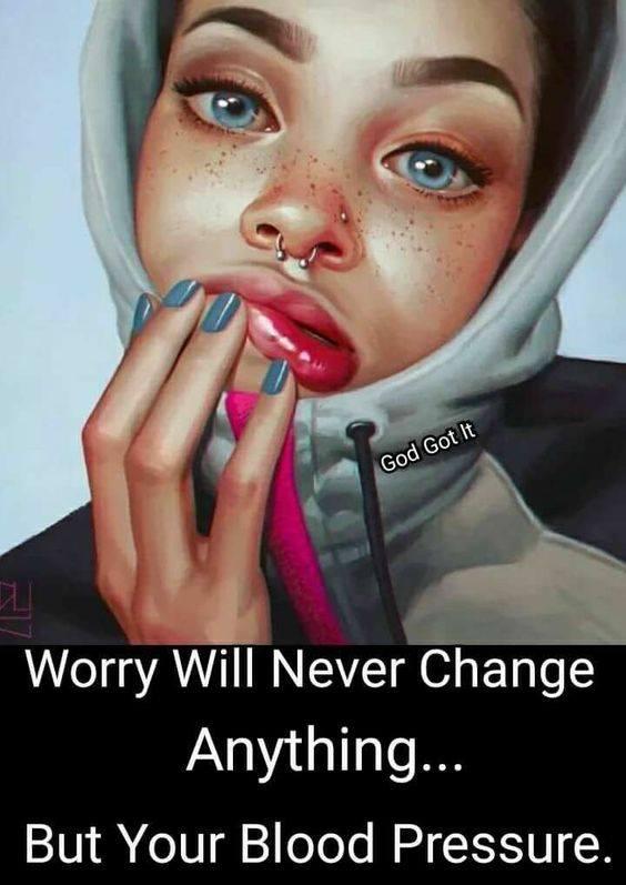 Free NO WORRIES.jpg phone wallpaper by tribeca