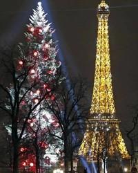CHRISTMAS11.jpg