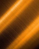 Golden Lighting Texture