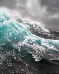 water-flood.jpg