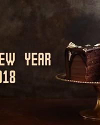 happy-new-year-2018 wallpaper 1