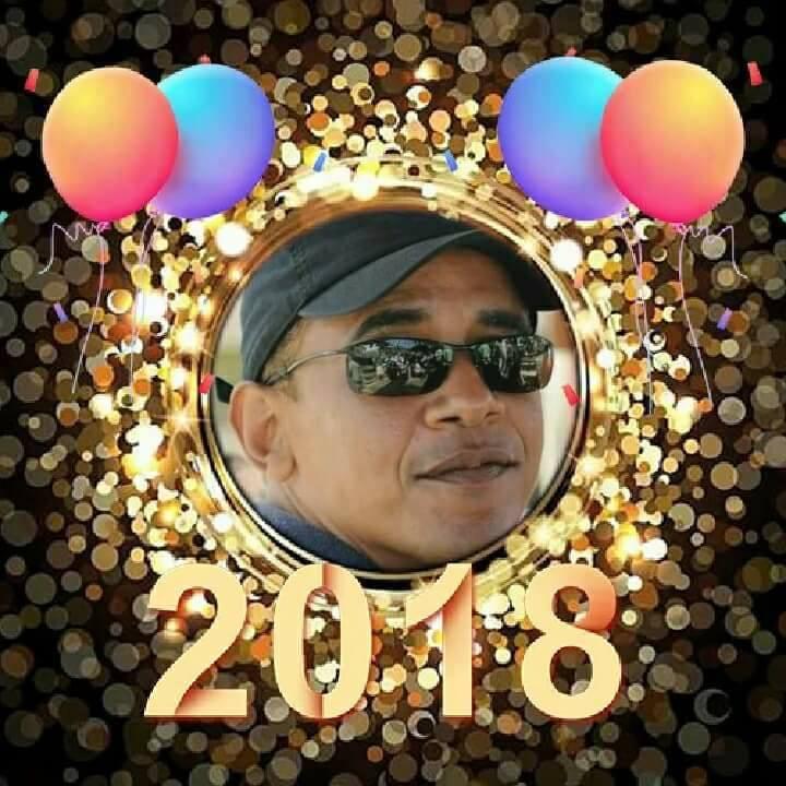 Free NEW YEAR.jpg phone wallpaper by tribeca