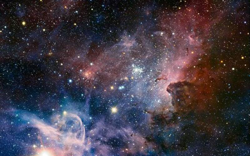 Free luar angkasa..jpg phone wallpaper by yusufbk