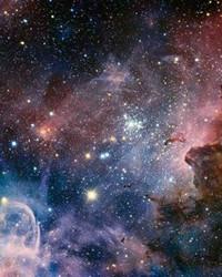 luar angkasa..jpg wallpaper 1