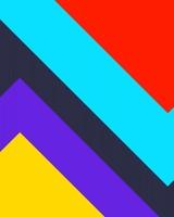 Material Design 3