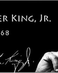 MLKingBanner.jpg