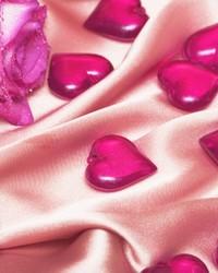 pink-love.jpg