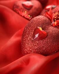 red_gift.jpg