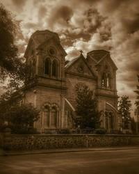 SANTA FE CHURCH.jpg