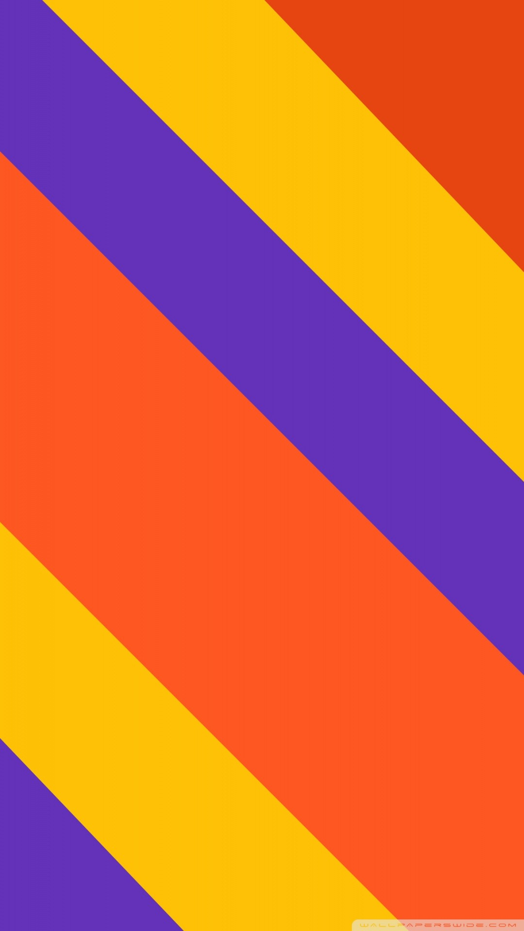 Free Material Design  phone wallpaper by shakertnt