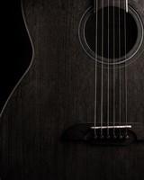 Guitar Huawei Mate 10
