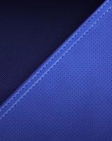 Denim Blue Texture