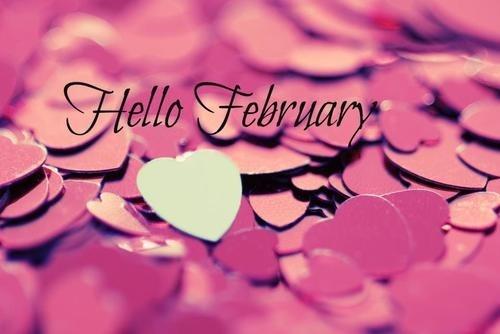 Free Hello-February.jpg phone wallpaper by tribeca