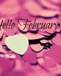 Hello-February.jpg