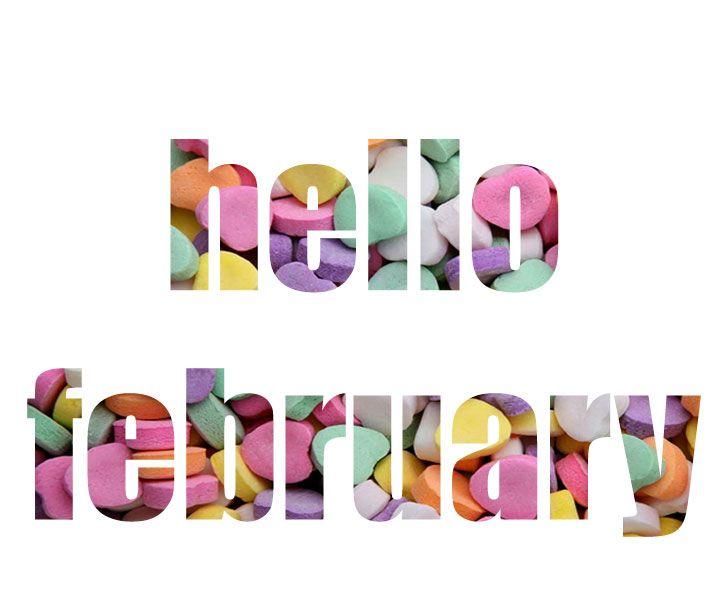 Free february-10.jpg phone wallpaper by tribeca