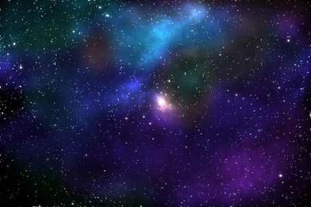 Free biru gelap..jpg phone wallpaper by yusufbk