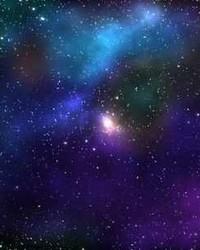 biru gelap..jpg