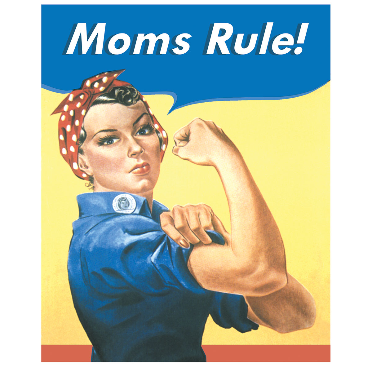 Free MOMS.jpg phone wallpaper by tribeca