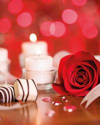 Love-_2_.jpg