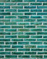 Wall, Brick, Texture, Surface