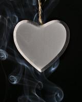Heart Smoke Love