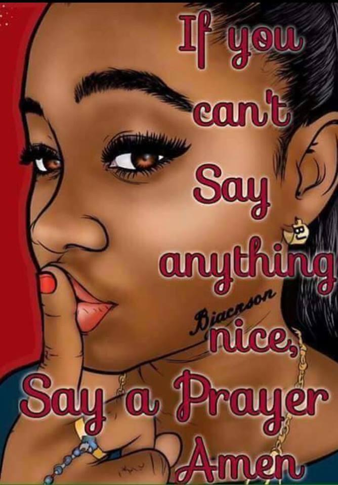 Free PRAYER.jpg phone wallpaper by tribeca