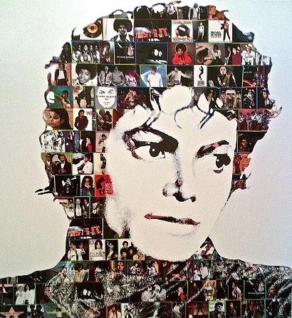 Free MJ.jpg phone wallpaper by tribeca