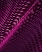 Pink Texture Fabric