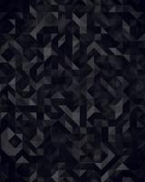 Darkness Triangles